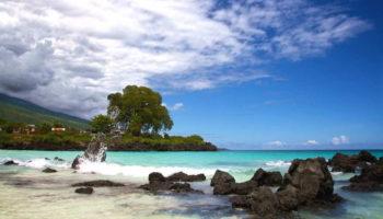 5 красивейших стран, не переполненных туристами