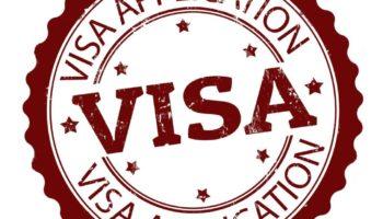Как за очень короткое время получить визу в Америку