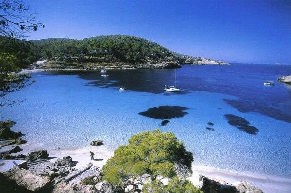Канарские острова: достопримечательности, развлечения