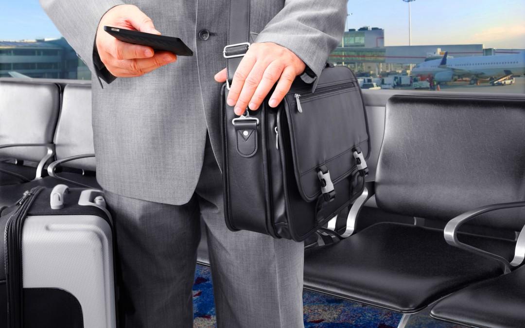 Как обезопасить себя в путешествии?