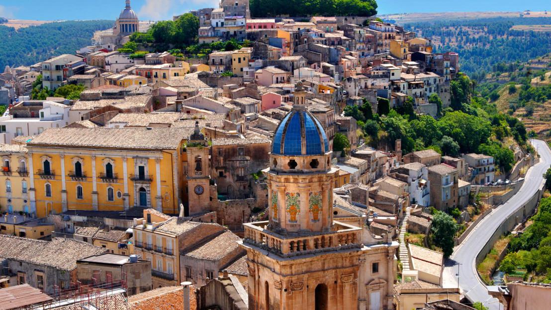 Все о Сицилии, что нужно знать туристу