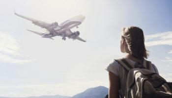 Как получить максимум удовольствия от путешествия в одиночку