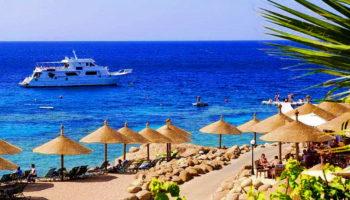 Какие бонусы будут в Египте для российских туристов после открытия