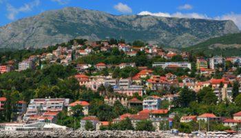 5 стран для хорошей жизни и работы, советы по переезду и обустройству