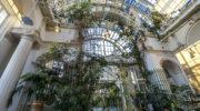 Скрытые места Вены, которые не покажет ни один путеводитель