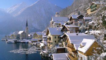 5 причин отправиться в Черногорию этой зимой