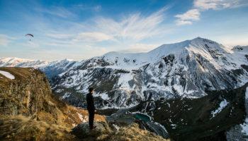 15 самых красивых мест Грузии, которые стоит посетить