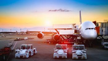 Что делать в аэропорту, инструкция для тех, кто летит впервые