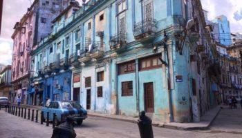 Чем разочаровывает туристов Куба
