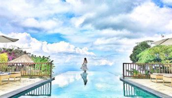Как бюджетно отдохнуть на острове Бали