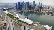 5 мифов о Сингапуре, что нужно знать о самой богатой стране Азии до поездки