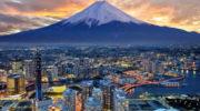 Все секреты и тонкости жизни в Японии