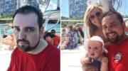 7 причин, по которым нельзя отпускать мужа одного в отпуск