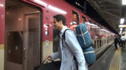 Как развлечь себя в поезде, не банальные примеры