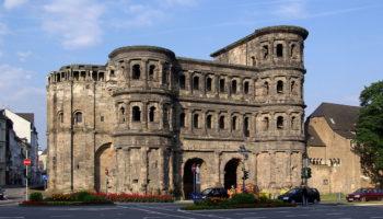Секретные места Германии, которые не покажет ни один путеводитель