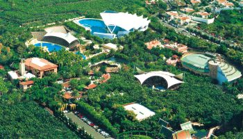 Лучшие зоопарки мира, которые стоит увидеть хотя бы раз