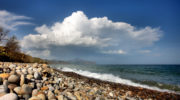 7 интересных фактов о Черном море