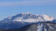 Зимой в Сочи: что можно посмотреть и как получить максимум удовольствия