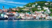 10 самых маленьких стран мира