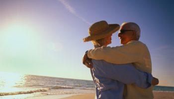 От каких курортов лучше отказаться людям пожилого возраста и почему