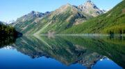 15 уникальных мест России, о которых вы навряд ли слышали