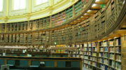 7 музеев мира, которые стоит посетить за свою жизнь