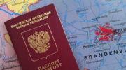 Список безвизовых стран на 2019 год для российских туристов
