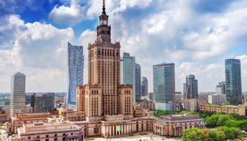 5 вариантов улететь в другую страну не дороже 15 тысяч рублей
