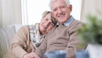 В каких странах самые лучшие условия для пенсионеров