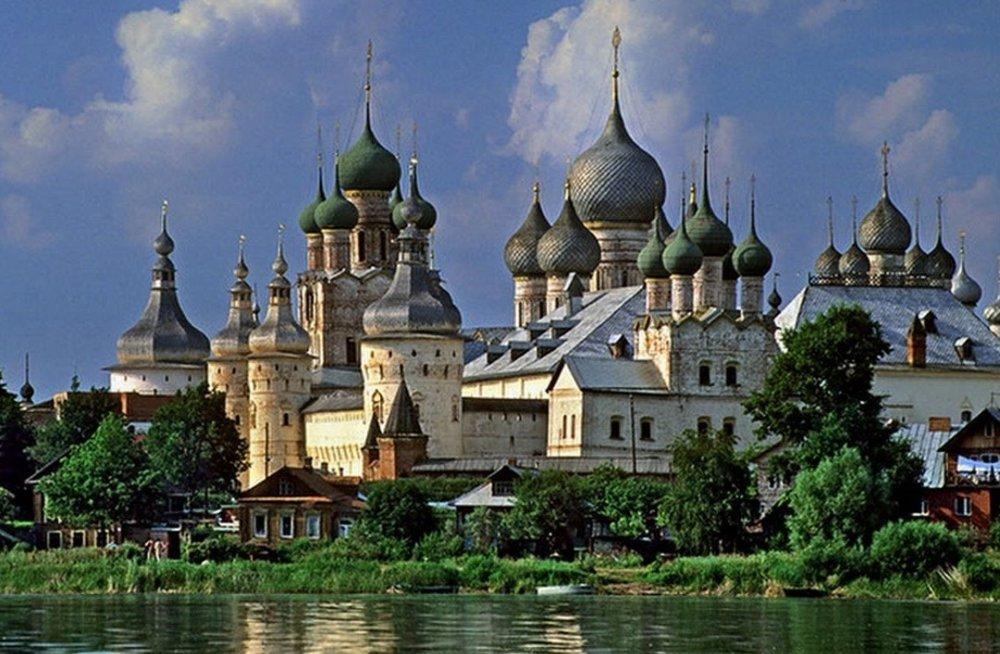люди исторический город россии это фасоли капустой грудинкой