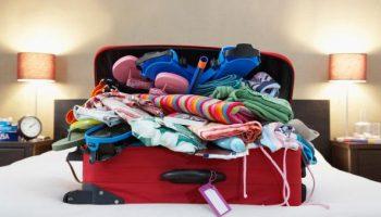 Какие вещи вам точно не пригодятся в путешествии по Латинской Америке