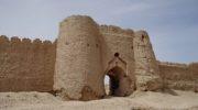 Топ 20 мест мира охраняемых наследием ЮНЕСКО
