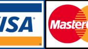 Visa или Mastercard: о какой разнице в платежных системах не знают путешественни