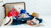 10 нужных вещей, которые обычно забывают взять с собой в путешествие
