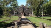 Бедность и дешевизна Камбоджи: мифы или реальность