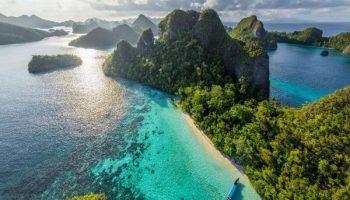 О чём туристу нужно узнать, прежде чем купить путёвку в Индонезию