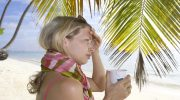 Самые распространенные проблемы со здоровьем, которые появляются в отпуске