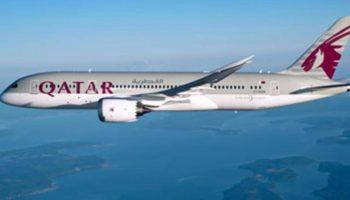 10 лучших авиакомпаний мира по соотношению цены и качества