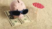 Какие ошибки допускает каждый при планировании бюджета на отпуск
