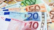 Банковская карта или наличные: Какие ошибки в выборе, чаще всего допускают люди