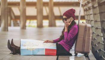 15 ошибок, которые совершал каждый начинающий турист