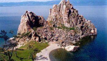 Чем русского туриста, отдых на Байкале может поразить