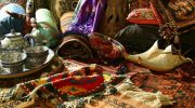Хитрости, которые помогут туристу сэкономить на восточных рынках