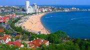 5 городов Китая, куда российские туристы могут въезжать без визы