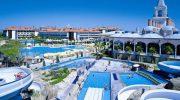 7 курортов для отличного отдыха в межсезонье