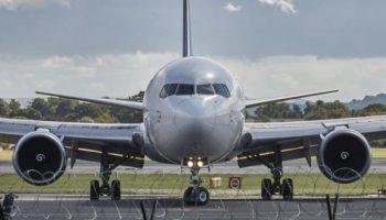 Какими авиакомпаниями чаще всего недовольны российские туристы