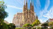 5 бесплатных развлечений в Барселоне для туристов с ограниченным бюджетом