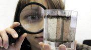 5 стран в которых туристам лучше не пить воду из под крана