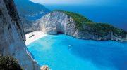 Где в Греции самая красивая природа