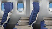 Какие места в самолёте самые удобные и безопасные
